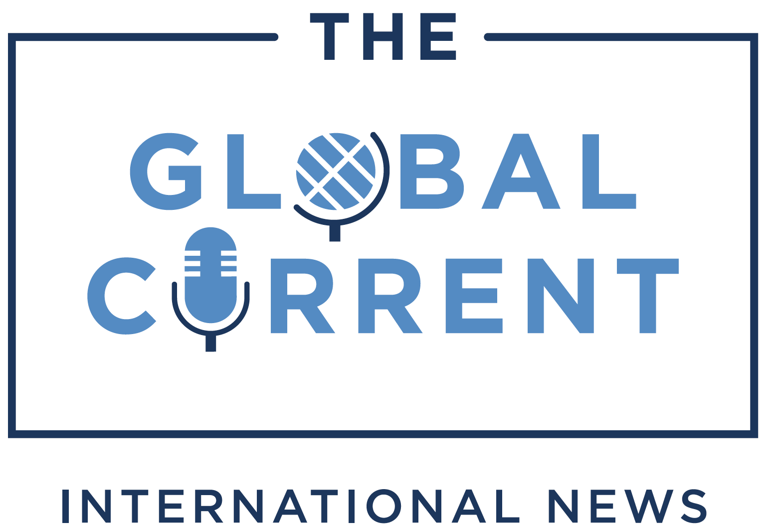 New Global Current LOGO