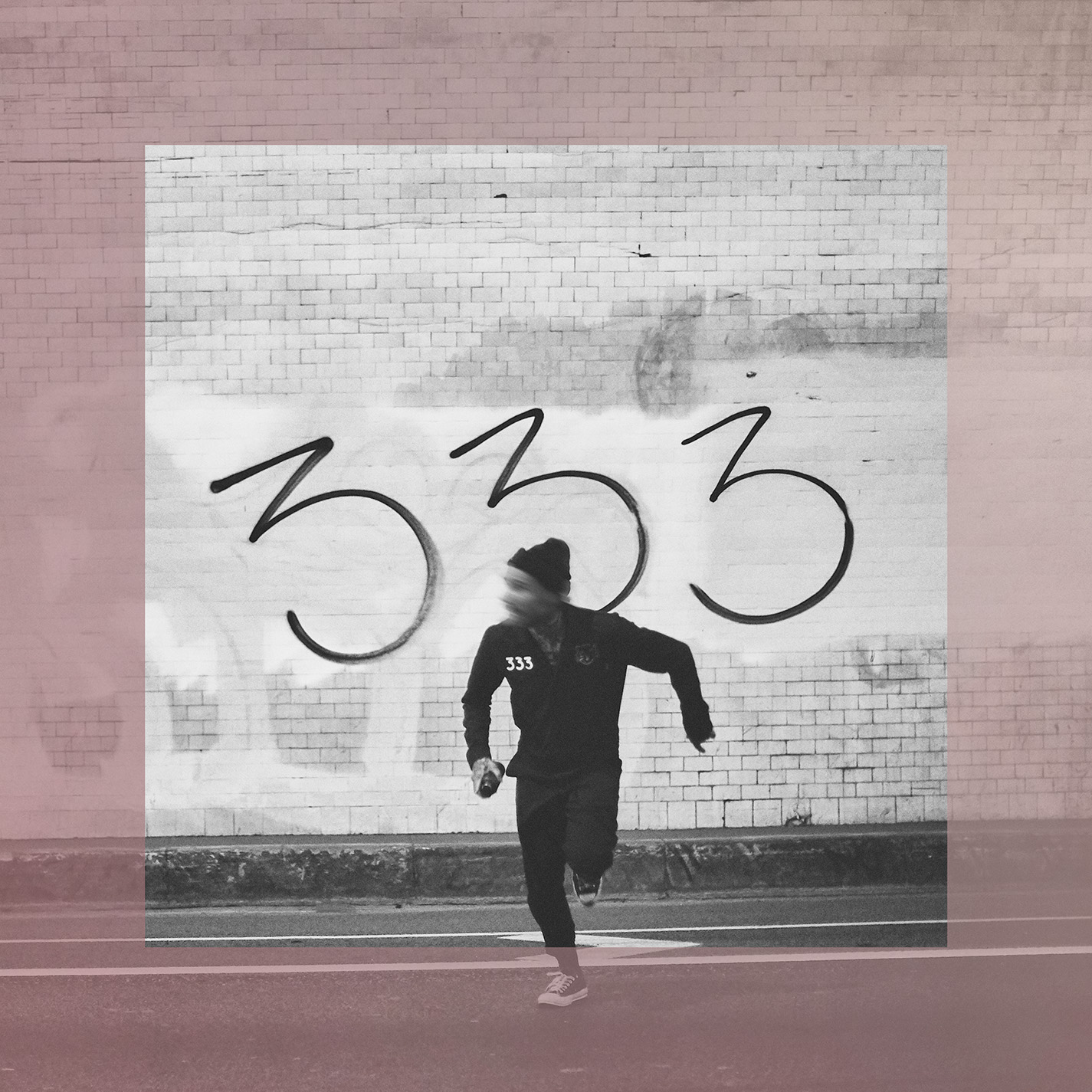 Fever 333 Numb333rs